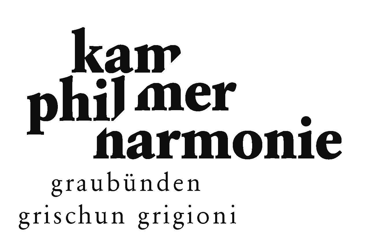 Kammerphilharmonie Graubünden