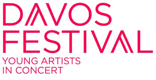 DAVOS FESTIVAL